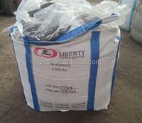 Vietnamese jumbo bag