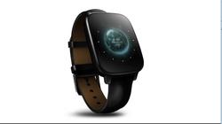 hot wholesale New Technology cheap L10 touch screen calculator china smart watch 2015