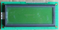 """4.3""""MD204LV4CN Original New LCD for Kinco/Eview Text Display HMI"""