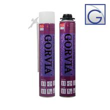GF-series ITEM-D light yellow hvac insulation material