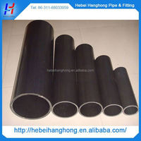 Trade Assurance Supplier pvc pipe insulation sleeve