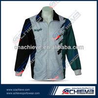 yellow fatigue dress, anti-static Custom varsity jackets ,light gram weight bomber jacket