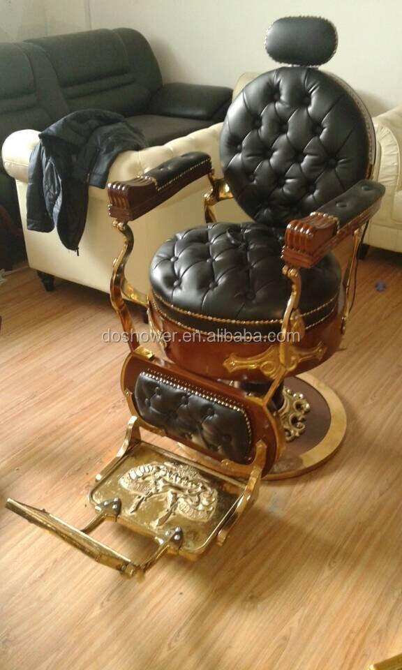 European style vintage belmont used barber chairs for sale/salon barber  shop used barber chair. ww88.jpg - European Style Vintage Belmont Used Barber Chairs For Sale/salon
