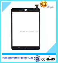 Replacement for Ipad mini Front LCD Display Screen