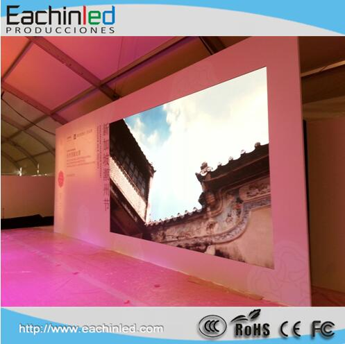 LED Vodeo Wall (651588042).jpg