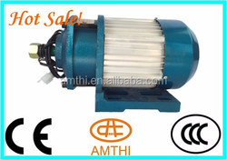 high torque electric bicycle motor chain drive,Bajaj mid drive motor electric bicycle,high climbing capacity mid drive motor