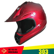 Good quality material and liner helmets china wholesale helmet motorcycle helmet