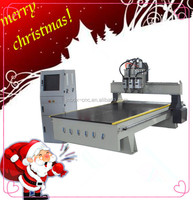new product photo frame wood-cnc-router