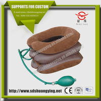 Neck Cervical Therapy Equipment