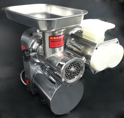 Hot Selling Automatic Meat Mixer/Grinder