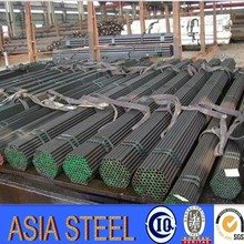 welded Galvanized Steel Pipe,tube, cannulas.round,square,rectangular,oval,bread,irregular tubes