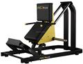 ASJ spor/bacak basın/çekiç güç/ağırlık plaka yüklü z968