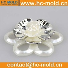Custom injection molded plastic products in ABS,PMMA,PC,PA6,POM,PP,Rubber,silicone,PA66,PE
