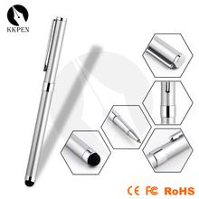 Shibell wholesale stylus pen metal ball pen