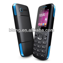 promotion and wholesale 1.8 inch blu products dual sim dual standby D201