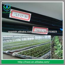sistemas de riego agrícola