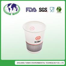 biodegradable kartspac enterprise new product