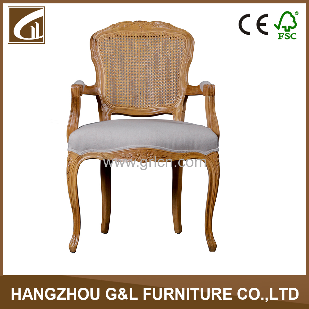 Hand Carved Rattan Back Solid Wooden Resturant Chair  : Hand carved rattan back solid wooden resturant from alibaba.com size 1000 x 1000 jpeg 464kB