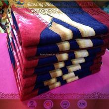 2015 china wholesale personalized beach towel money