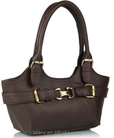 2014 latest design fashion unique clutch bag