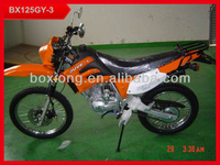 Cheap kids EEC dirt bike/dirt motorcycle 150cc for sale