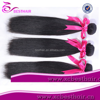 Wholesale 100% indian hair extensions hair extensions dubai hair extensions los angeles