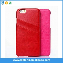new products 2016 all kinds of phone case with good price for lumia 735 case