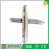 2015 Hot selling products Waterproof anti-fungus silicon sealant