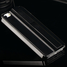 Manufactory Supply Cigarette Lighter Phone Case 5 For Iphone Made In China