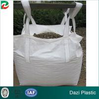 1 tonne bulk bags jumbo 1 tonne bitumen bags