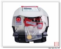Automatic X6 key Cutting Machine V8 Car Key Cutting Machine LS04002