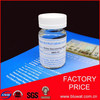 /product-gs/decoloring-agents-bwd-01-for-paper-high-quality-60347686824.html