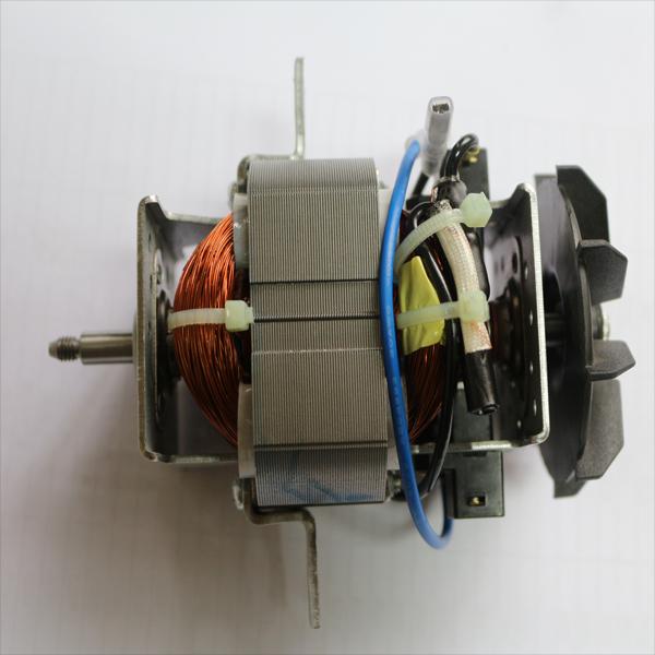 Ac Blender Motor Concrete Mixer Cutter Parts From Jiangmen Fengheng Micromotor Co Ltd On