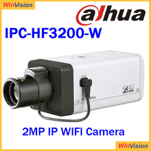 wholesale price 1080P 2Mp CMOS Full HD Network IP security Cameras with Wifi