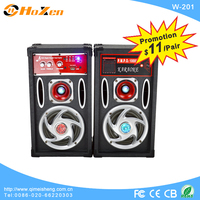 Supply all kinds of speaker woofer 6 inch,speaker bluetooth with fm,car audio speakers amplifier