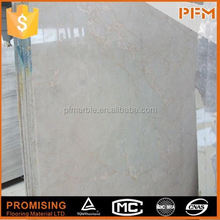 latest natural best price marble made granite fan shaped paving stone