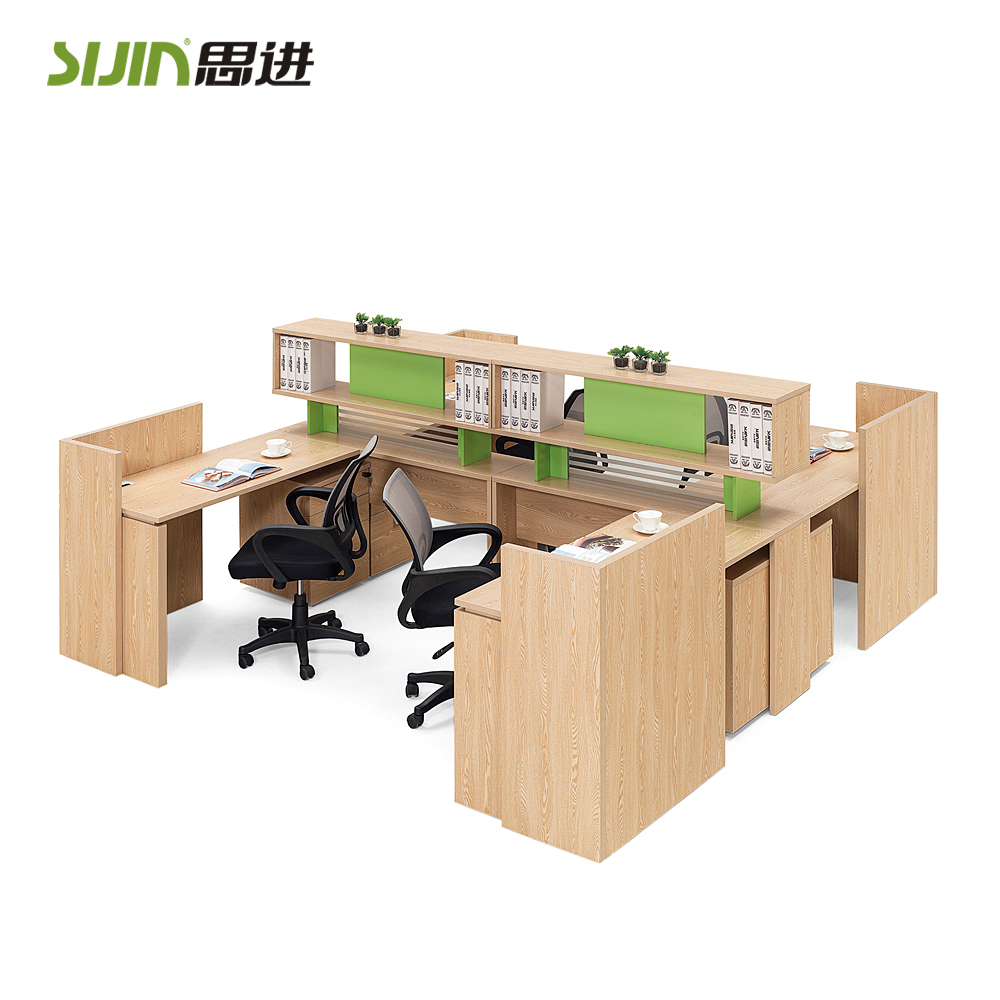melamine modern movable wall partitions office furniture workstation buy movable wall
