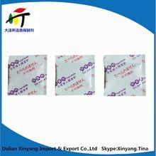 5a molecular sieve/split air conditioner copper tube/plastic deoxidizer
