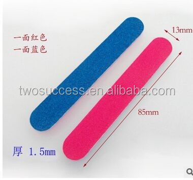 disposable wooden nail file (6)