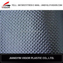 Good quality best selling synthetic leather material for car upholstery