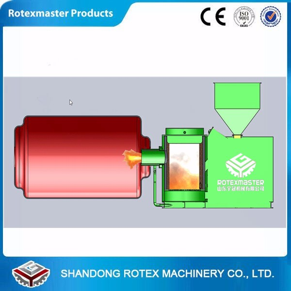Biomass Pellet Burner Price for Sale.jpg