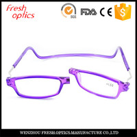 Various good quality new style european reading glasses