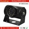 New products christmas 2013 thermal waterproof camera car