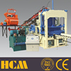 Haicheng QT4-15C automatic cement paver blocks making machine
