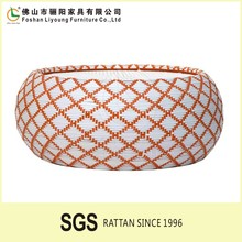 Pass SGS Certificates and 2 Years Warranty Rattan Beautiful Used Portable Pool Table for sale LG90-SP-806