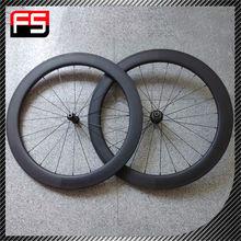 road bike full carbon aerospoke road bike chinese bicycles carbon aero wheels
