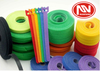Hot Sale Discount Garment Accessories Durable Hook and Loop Tape