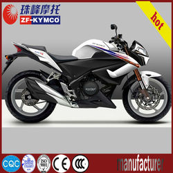 Super wholesale 250cc racing motorcycle for sale ZF250