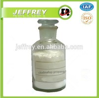 China pesticide companies clodinafop-propargyl agrochemical products