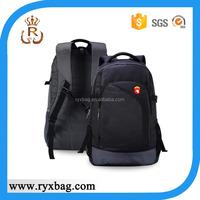 Best laptop school backpack for university students
